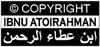ir-copyraight17